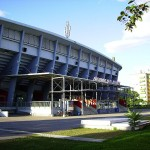 Eishalle Graz- Liebenau