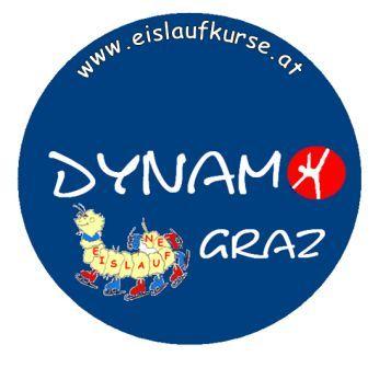 Dynamo Graz