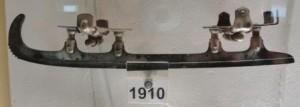 DSC03288